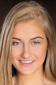 Tiffany Tatum