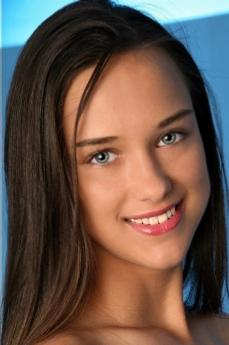 Victoria Sweet